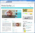 mediadesignlab_sc.jpg